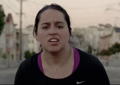 Nike_Last_marathon_marta_camer_hair_makeup